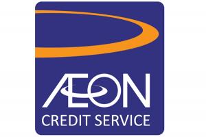 AEON-Credit