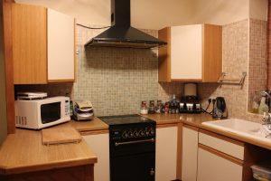 cooker-82993_1280