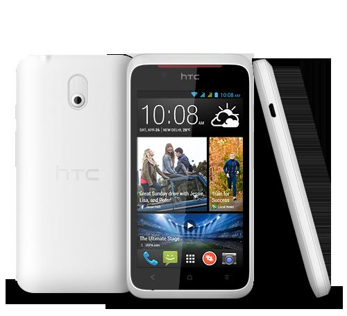 htc210(72000)